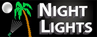 Night Lights Inc. - Landscape and Security Lighting of Tampa Florida